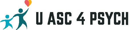 U ASC 4 PSYCH